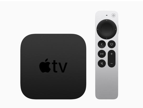 AppleTV_20210421.jpg