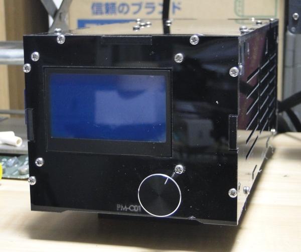 JT-28-004-III_04.jpg