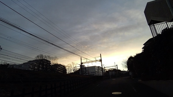 Laatte738_02.jpg