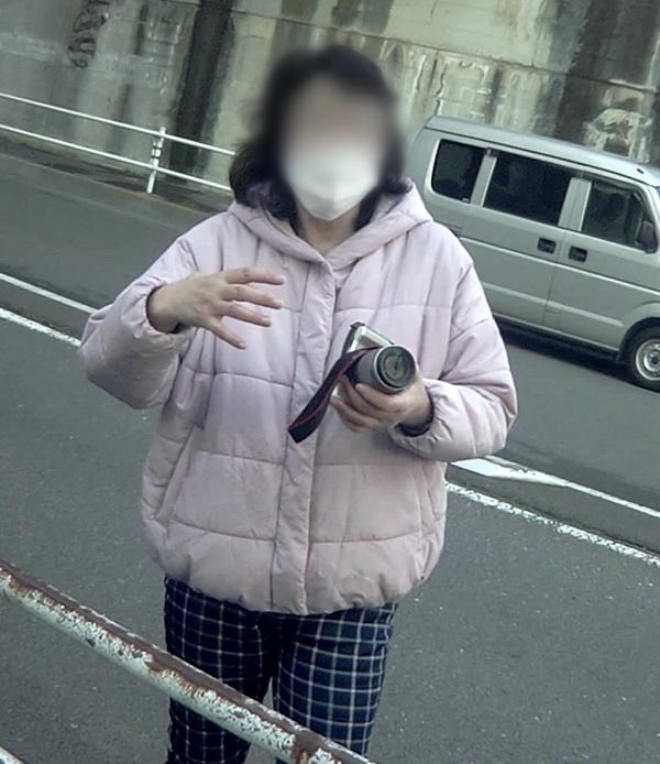 Latte702_04.jpg