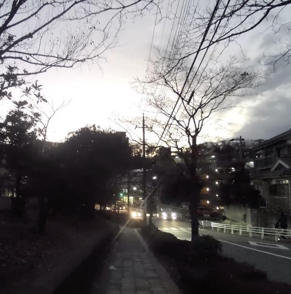 Latte735_05.jpg