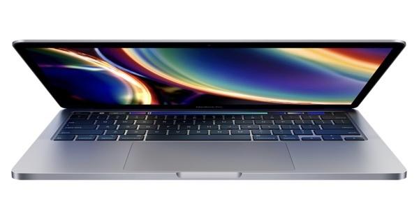MacBookPro13.jpg