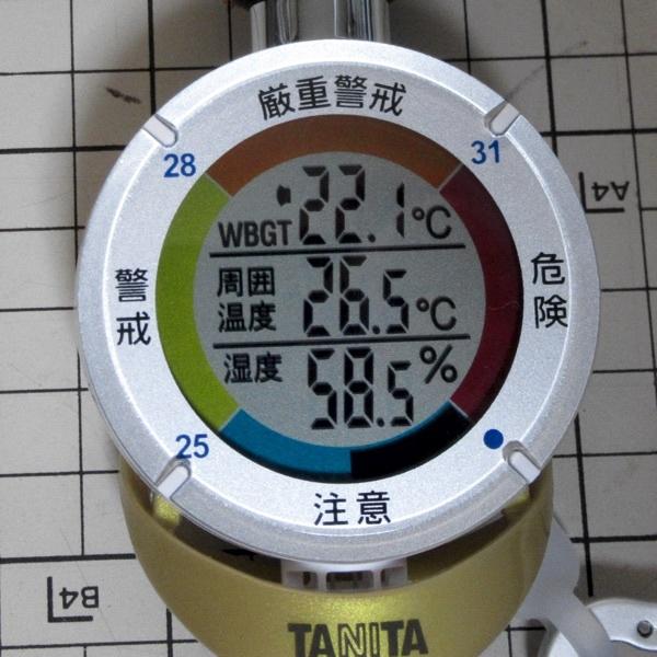 TT562_05.jpg