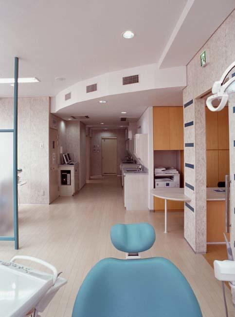 NEW茂森の歯科歯科-6