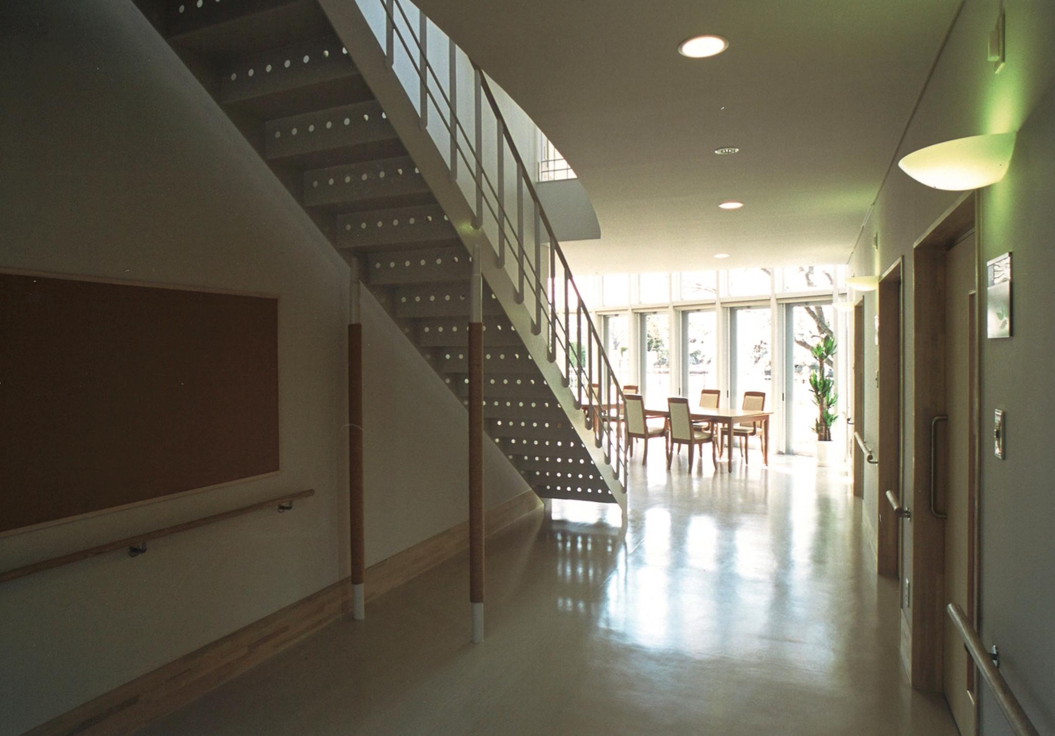 インスタベルフラワー1階-2