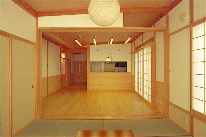 NEW八反田増築-2