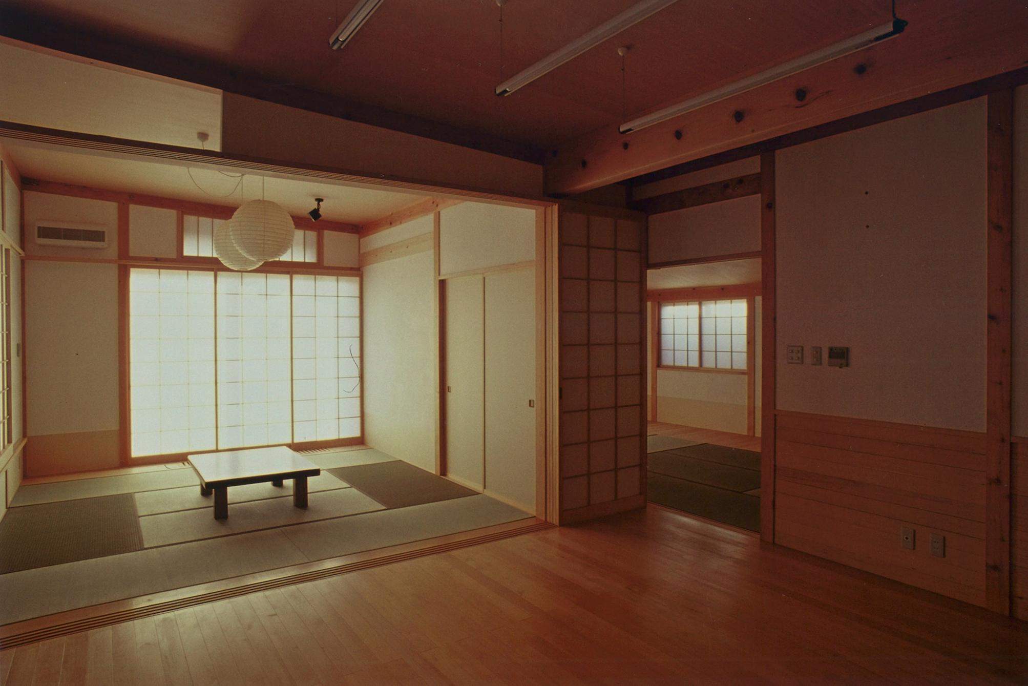 インスタ八反田増築-3