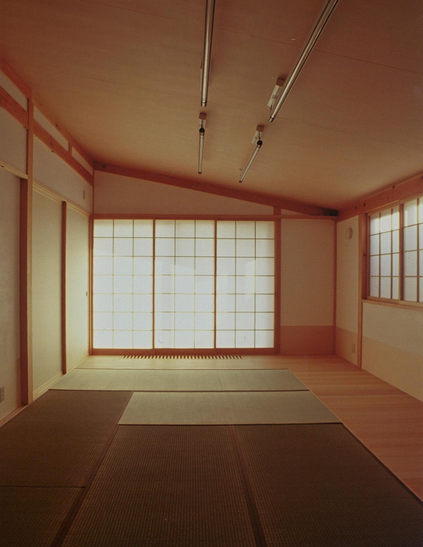 インスタ八反田増築-4