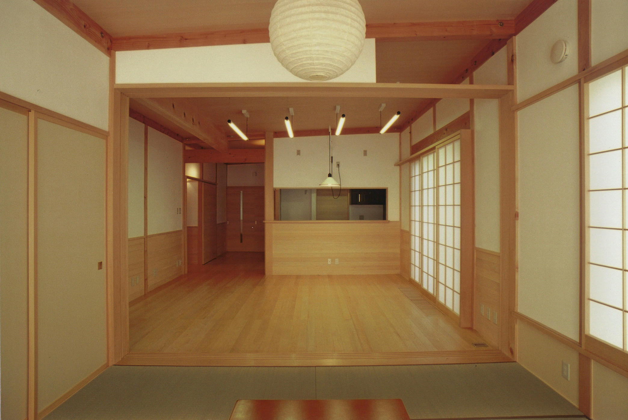 インスタ八反田増築-2