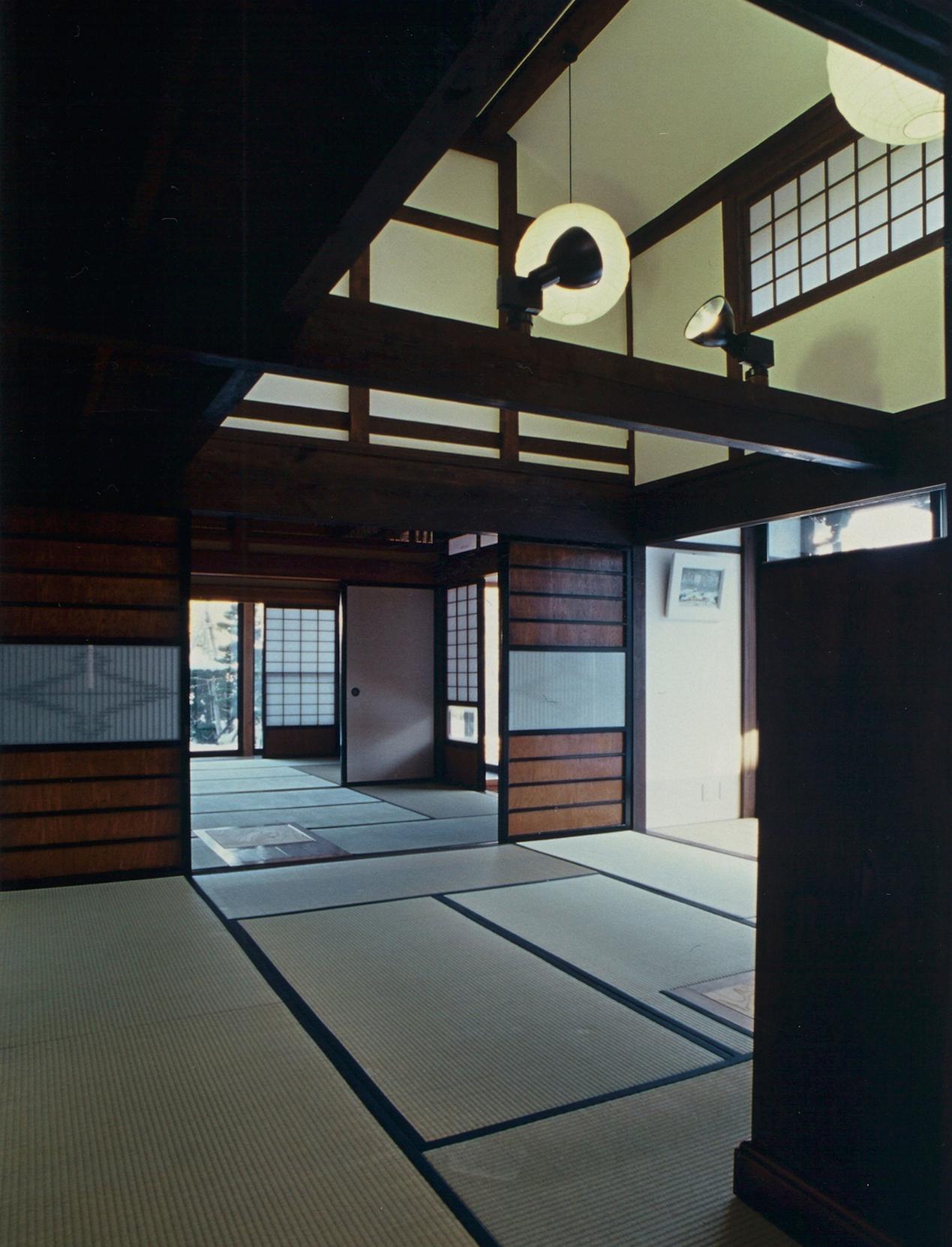 インスタ八反田母屋-3