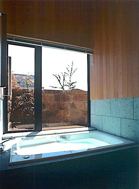 NEW銀杏浴室HP