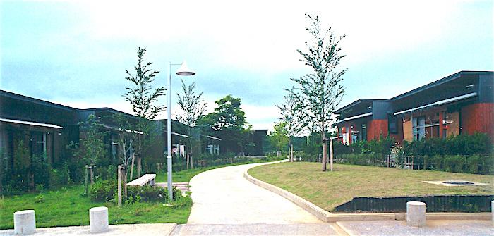 NEW山田住棟-2