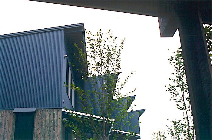 NEW山田住棟-6