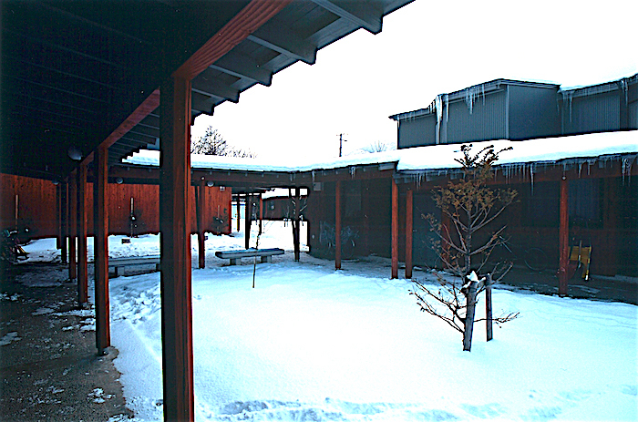 NEW山田冬-1