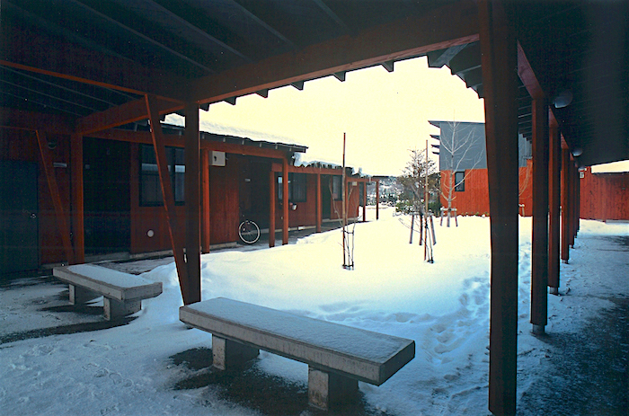 NEW山田冬-2