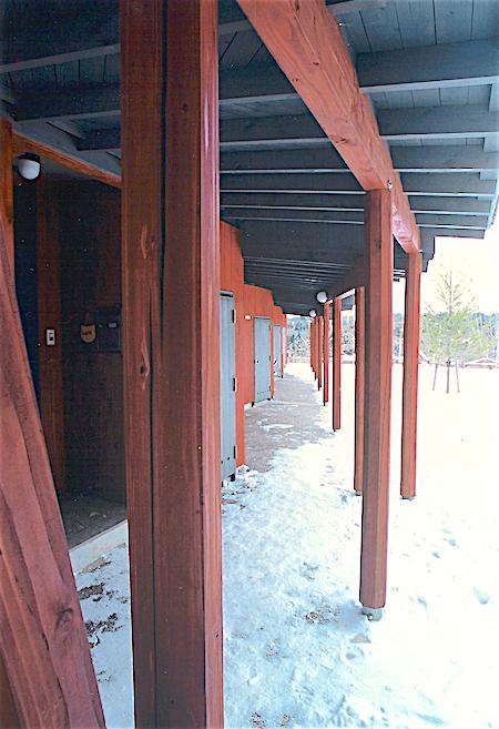 NEW山田冬-3