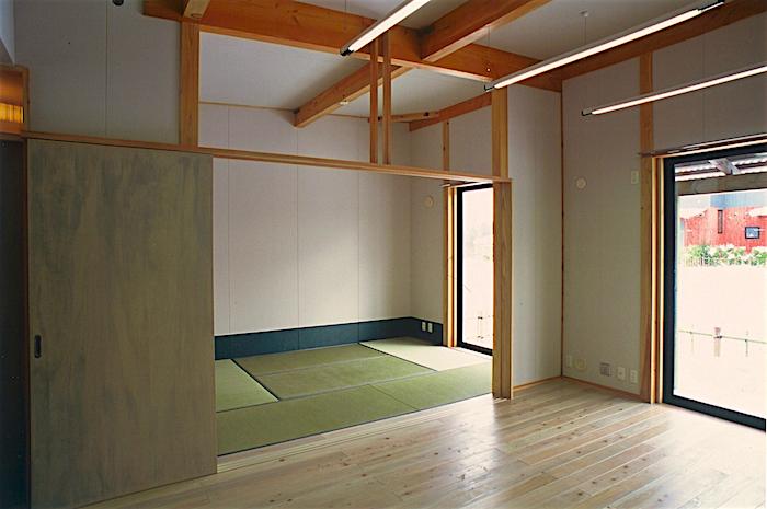 NEW山田住戸-1