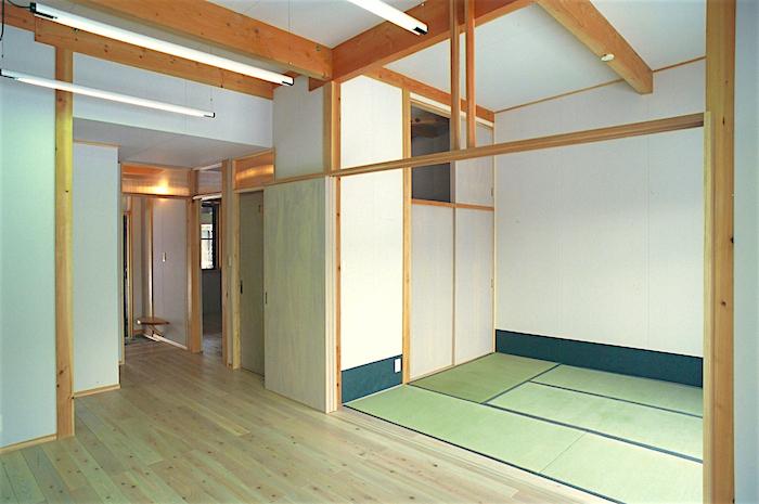 NEW山田住戸-3