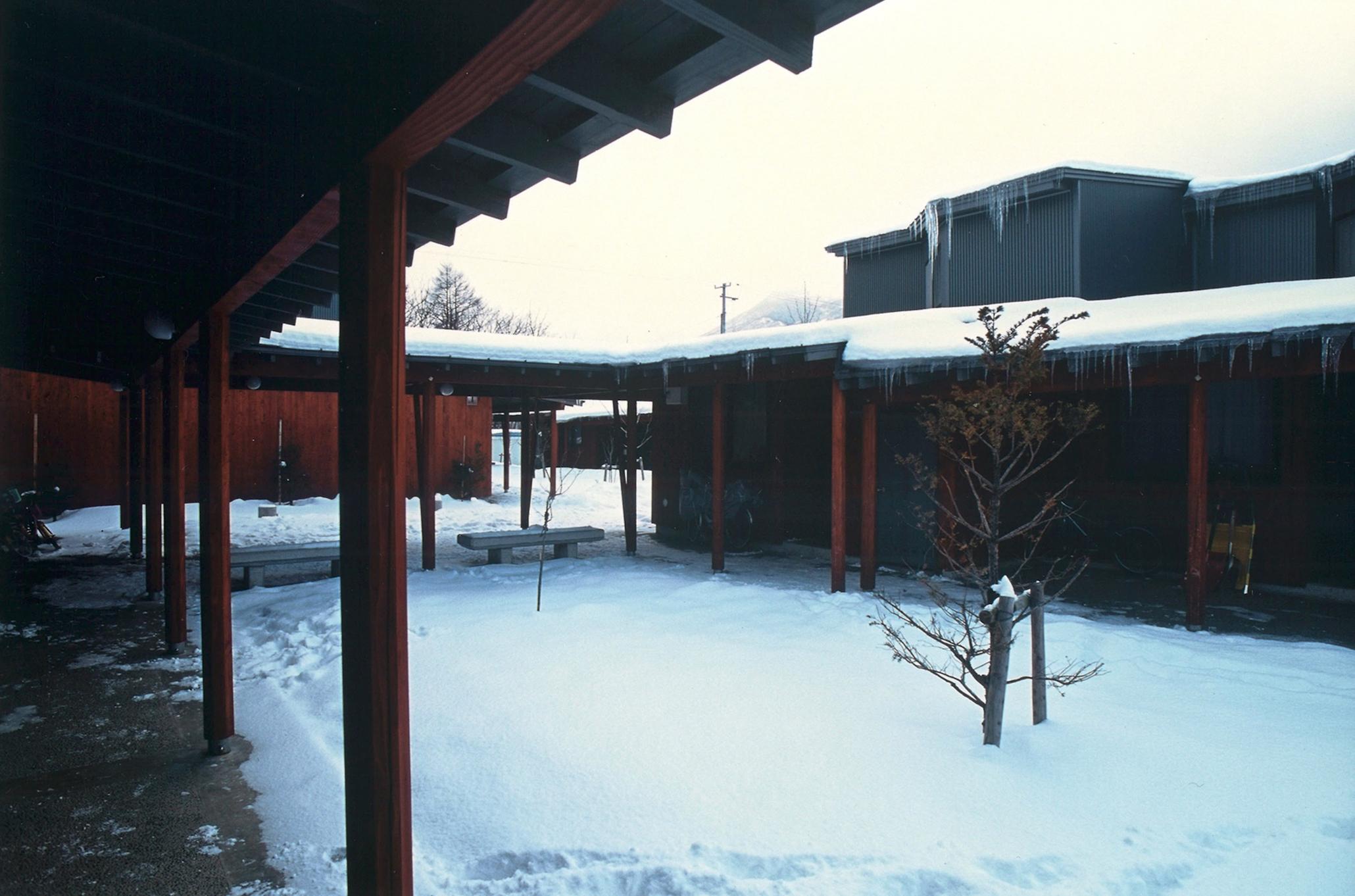 NEW山田冬-1インスタ