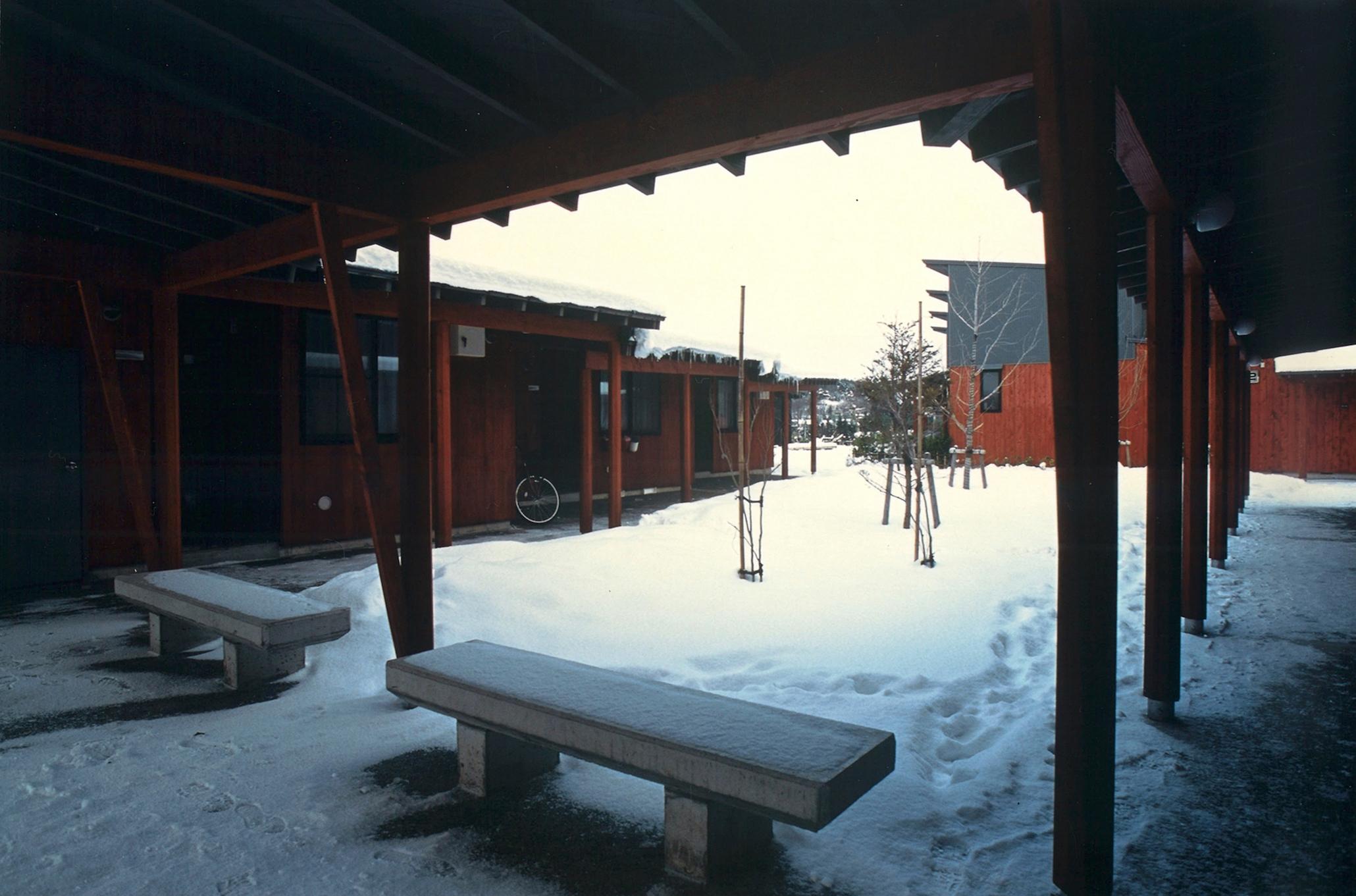 NEW山田冬-2インスタ