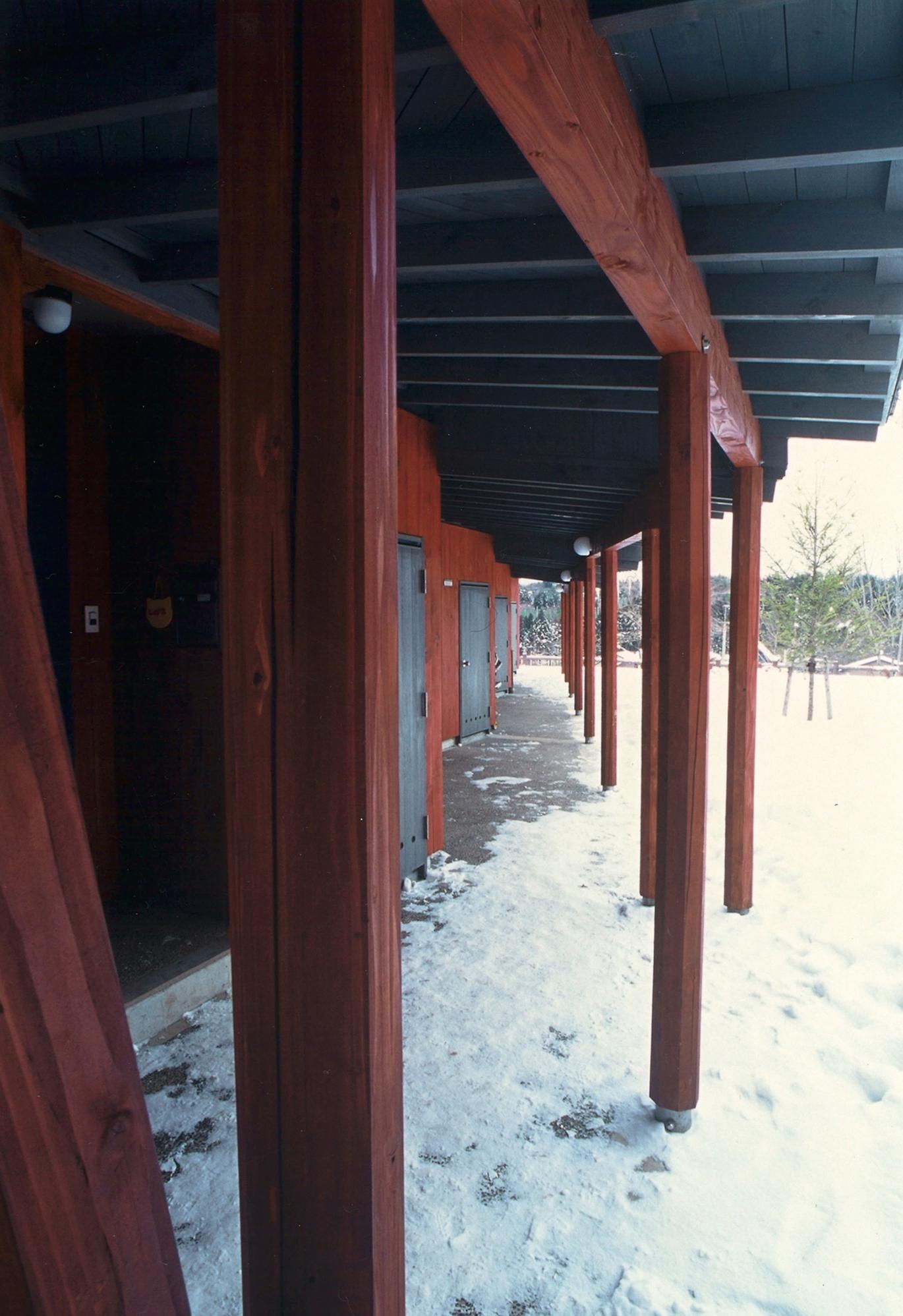 NEW山田冬-3インスタ