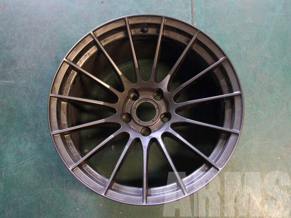 エンケイホイール RS05RR