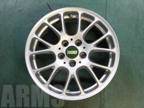 BBS RE5000