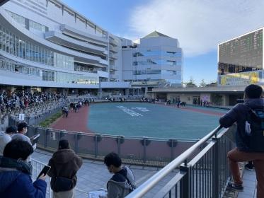 2020 場 中京 競馬