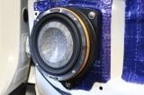 s-IMG_2519.jpg