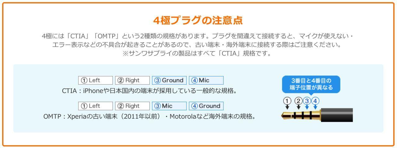 CTIA_OMTP.jpg
