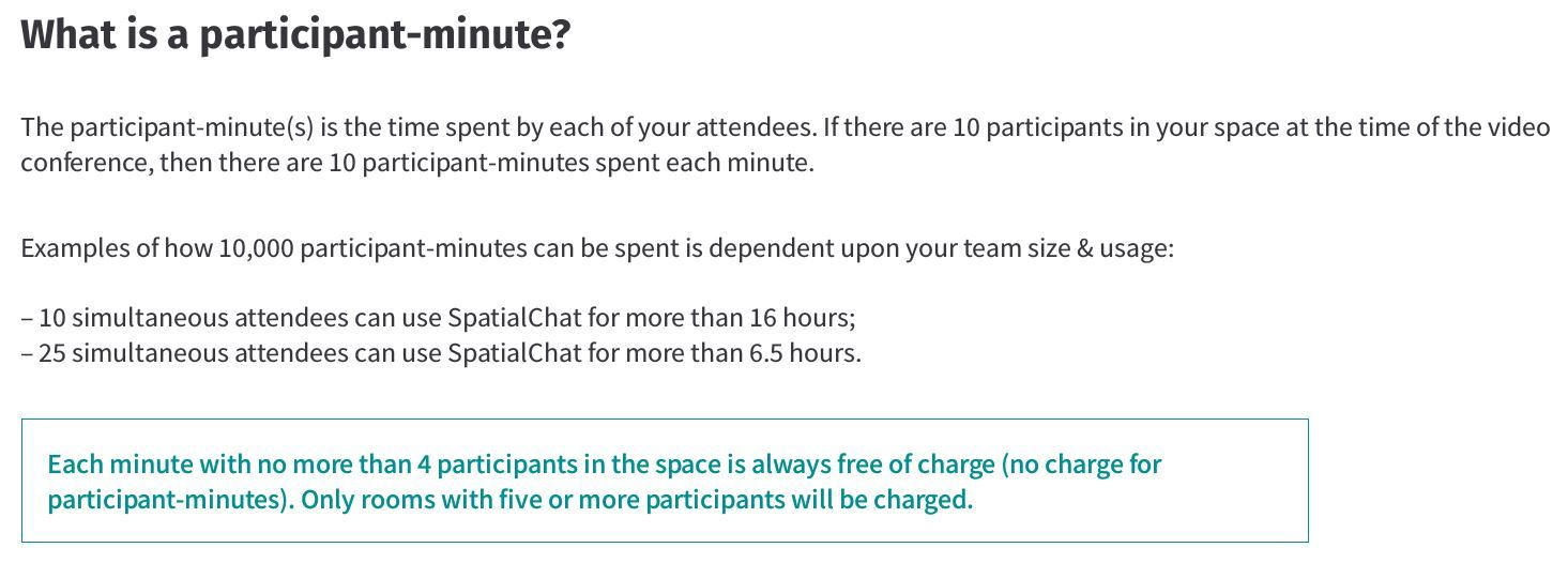 participant-minute.jpg