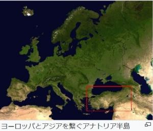 Anatolia_map1