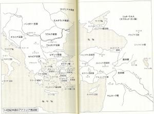Anatolia_map2