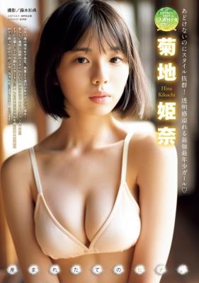 kikuchihina_b1