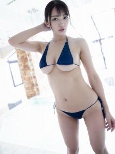 seyamashiro_b01
