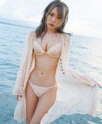yamabukiryou_b0