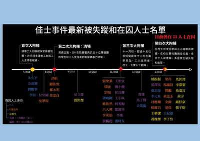 20201019_attac_china37.jpg