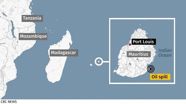mauritius-oil-spill.jpg