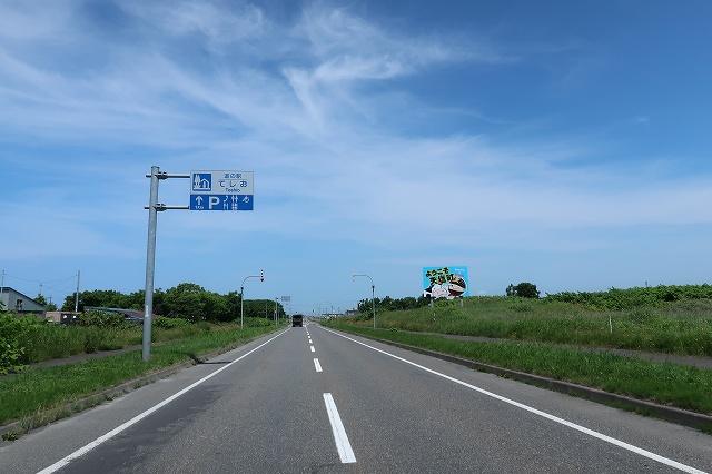 ms20(2996).jpg