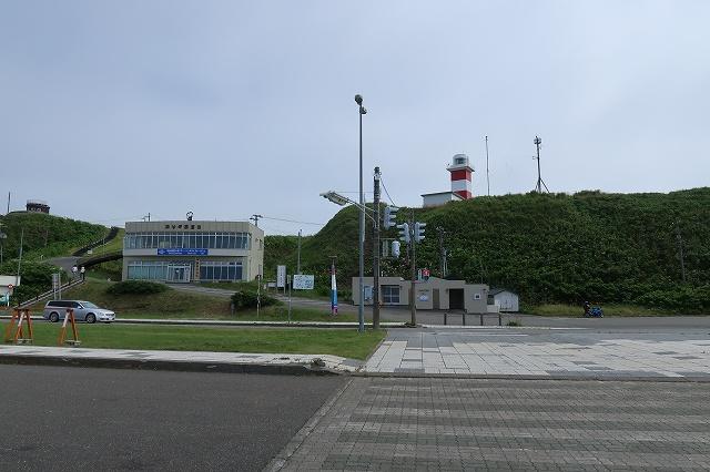 ms20(3038).jpg