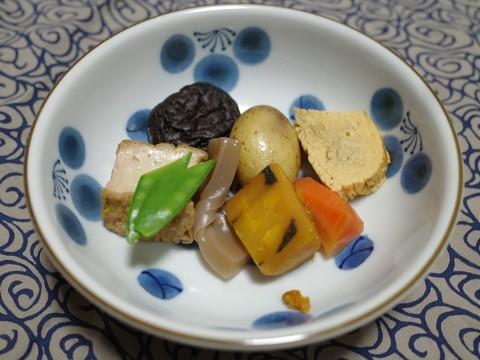 aichiyatogo05.jpg