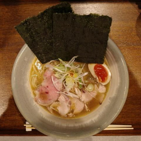 aomugiseidaku07.jpg