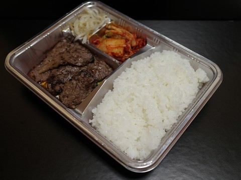 bentoshimadu07.jpg