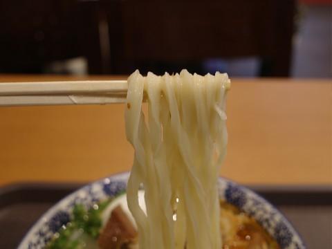chisuigyubara06.jpg