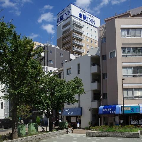 chisuigyubara13.jpg