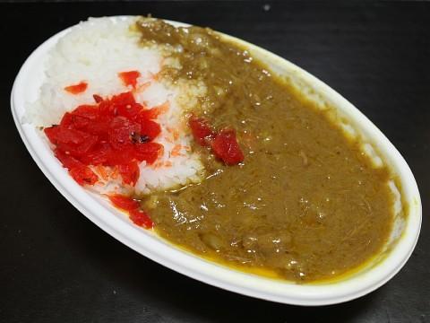 curryoztogo04.jpg