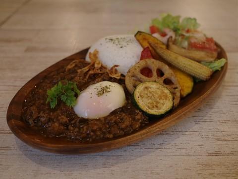 curryyoume03.jpg