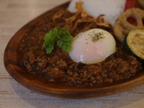 curryyoume05.jpg