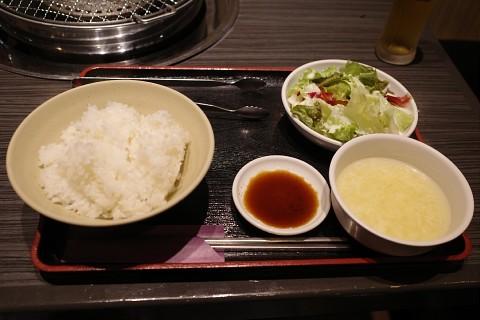 daigogozen13.jpg