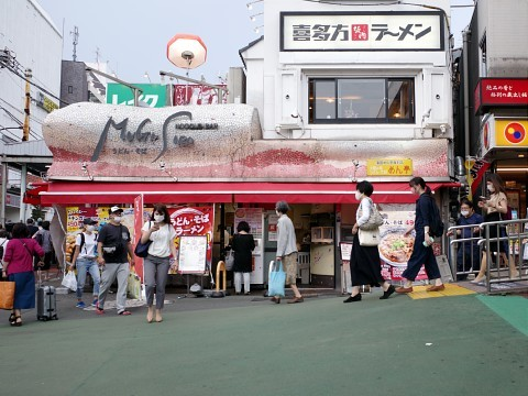 daigogozen28.jpg
